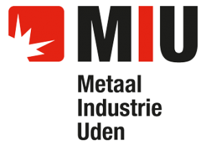 Metaalindustrie Uden B.V.